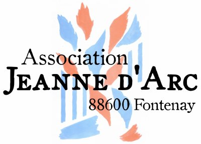Association Jeanne d'Arc